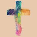 Kumpulan Renungan Kristen icon