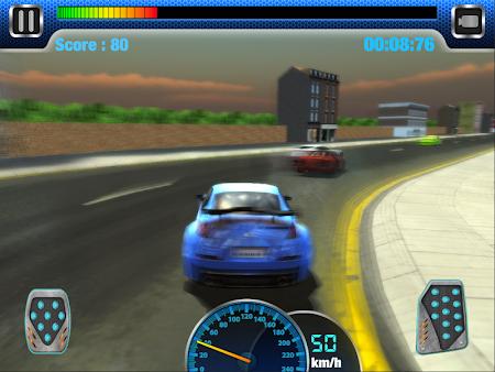 A-Tech Hyper Drive 3D 1.2 screenshot 91304