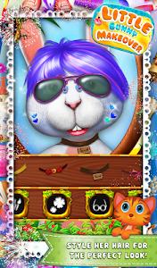 Little Bunny Makeover v5.0.0