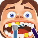 Kid Dentist icon