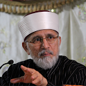 Dr Tahir Ul Qadri Speeches Fre icon