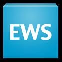 UIUC EWS Labs icon