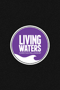 Living Waters OC- screenshot thumbnail