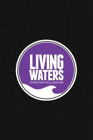 Living Waters OC- screenshot