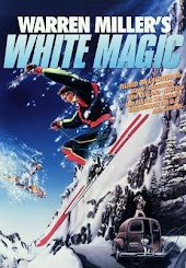 Warren Miller's White Magic