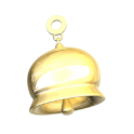 Stack Call icon