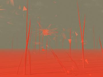PolyFauna Screenshot 2