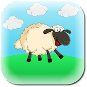 Flappy Sheep