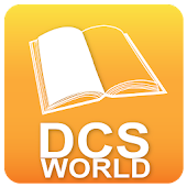 DCS World Encyclopedia
