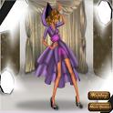 Haute Couture icon