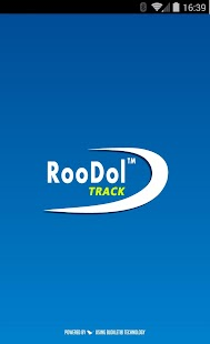 RooDol™ TRACK- screenshot thumbnail