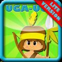 Uga-Uga Lite icon