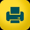 Fax Pro - Send & Receive Faxes icon