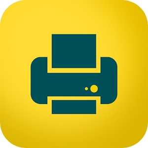 Fax Pro - Send & Receive Faxes 商業 App LOGO-APP試玩