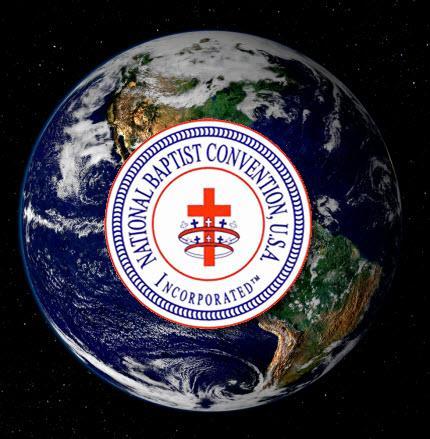National Baptist ConventionUSA