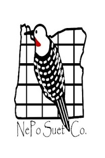NePo Suet Company - screenshot thumbnail