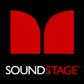 Monster SoundStage