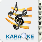 Karaoke Book Viet Nam icon