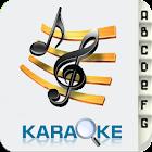 Karaoke Book Viet Nam icon