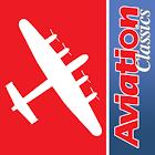 Aviation Classics Magazine icon