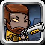 Zombie vs Bullet v1.9