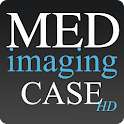 MEDimaging Case HD icon