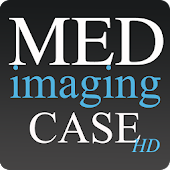 MEDimaging Case HD