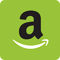 AmazonFresh