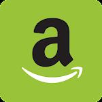 AmazonFresh 1.15.0 Apk