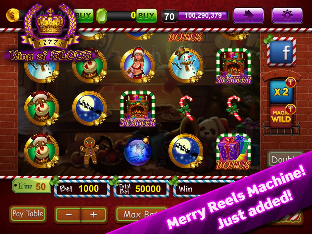 slot play online spiele king