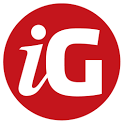 iGIZMO Magazine icon