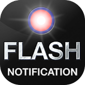 Flash Notification Alerts