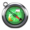 Compass Qibla icon