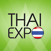 ThaiExpo