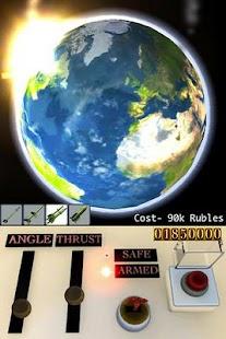 Soviet 2 Free- screenshot thumbnail