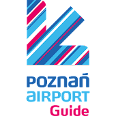 Poznań Airport Guide