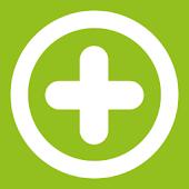 pharmacieplus