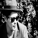 Bruno Mars Tube icon