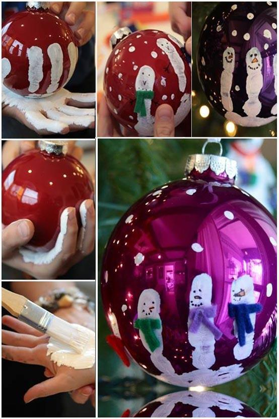DIY Christmas Decorations - Android Apps on Google Play