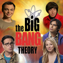 The Big Bang Theory Trivia icon