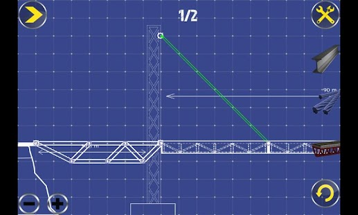 Game Bridge Architect Lite APK for Windows Phone