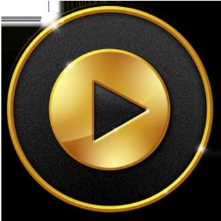 MegaSong 下載 MP3