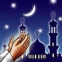 بطاقات ادعية رمضان 2013 - 1434 icon