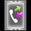 Slide Call-log Free APK for Bluestacks