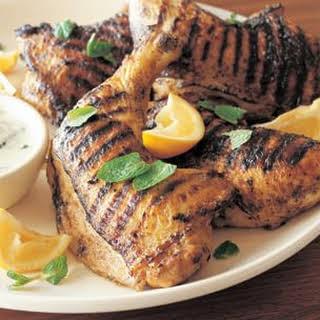 Chicken Leg Indian Recipes.