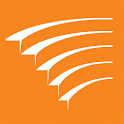 forumWHU 2013 icon