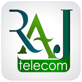 Raj-Telecom Latest Version