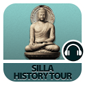 Silla History Tour icon
