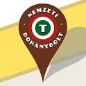 Trafik Kereső icon