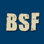 Black Sheep Forums